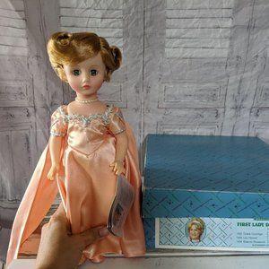 Madame Alexander Eleanor Roosevelt 1434 first lady